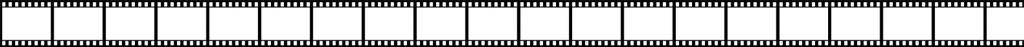 8 mm camera film