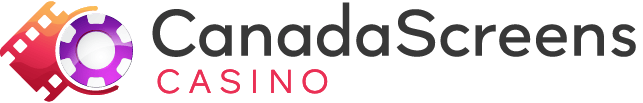 CanadaScreens & Casino